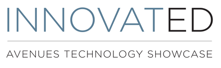 InnovatED Technology Event