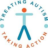 Treating Autism logo