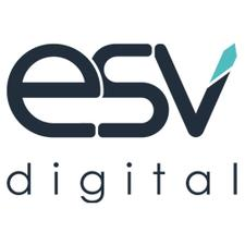 ESV Digital logo
