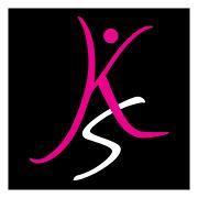 KinéKat Santé logo