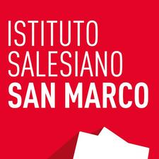 ISSM - Istituto Salesiano San Marco logo