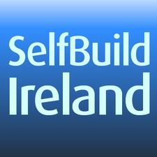 SelfBuild Ireland logo