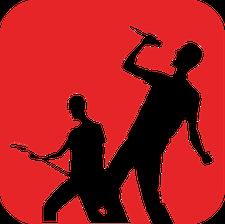 Novae Popschool Ede logo