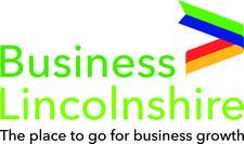 Business Lincolnshire Growth Hub logo