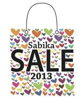 Sabika Sale 2013 @ PITTSBURGH, PA