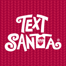 SANTA'S LITTLE HELPERS logo