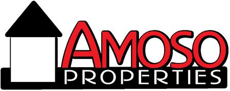 AMOSO Real Estate IRAs