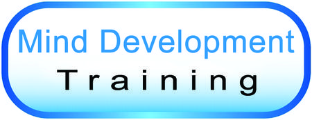 Intro to Mind Development Training for Weight Loss