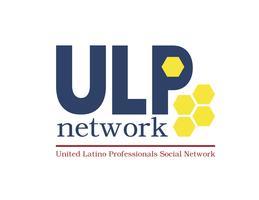 ULP Network's Summer Solstice Soiree: A Multimedia...