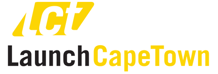 TECHBash - FRIDAY 23 MARCH 6PM
