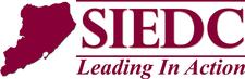 Staten Island Economic Development Corp. (SIEDC) logo
