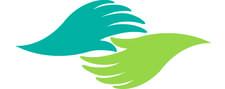 Fresno Metro Ministry logo