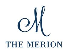 The Merion logo