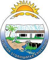 Hal Lunsford, DEP Statewide Training Coordinator      logo