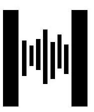 Hammond Organ UK logo