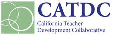 California Teacher Development Collaborative logo