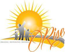 LaShea Birds and Shavonne Martinez, Co-Founders logo