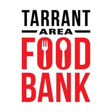 Tarrant Area Food Bank logo