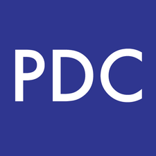 Hosted by Portland Development Commission logo