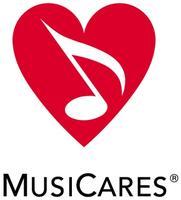 MusiCares Minneapolis/St. Paul Dental Clinics