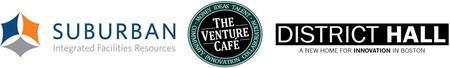 The Veteran Entrepreneur Series