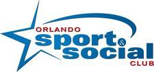 Orlando Sport and Social Club logo