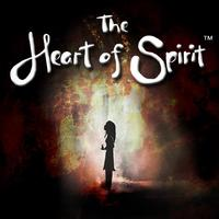The Heart of Spirit - Bay Area