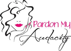 Pardon My Audacity First Meet and Greet Walk