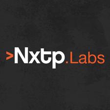 NXTP Labs logo
