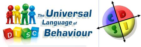 Behavioural Styles - Communication For Better Business...