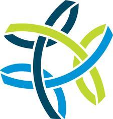 NeoSystems Corp.  logo