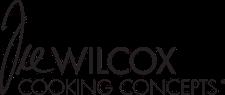 Tre Wilcox logo
