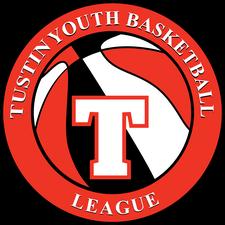 SoCal Elite Sports Inc. logo