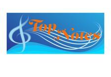 Top Notes logo
