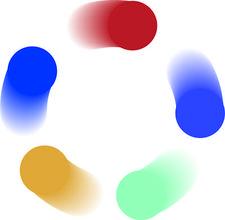 Open Mobile Alliance logo