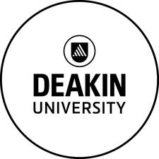 Deakin Business and Law Events logo