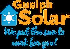 Guelph Solar logo