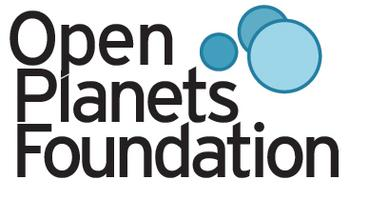 Open Planets Foundation