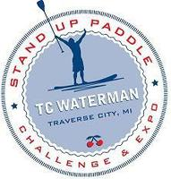 The TC Waterman Challenge & EXPO