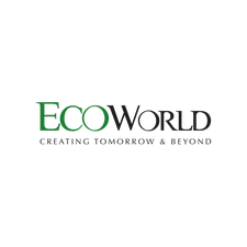EcoWorld Singapore logo