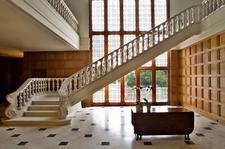 Villa Helena - O seu espaço! logo