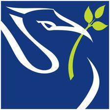Liverpool John Moores University - Roscoe Lecture logo