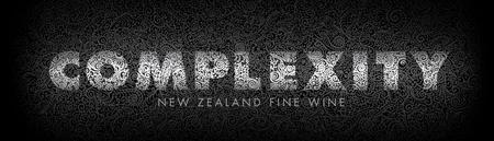 New Zealand Wine Day Virtual Tasting Registration 2013