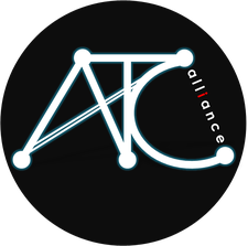 AllThingsConnected logo