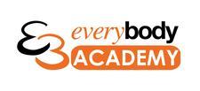 Everybody Academy logo