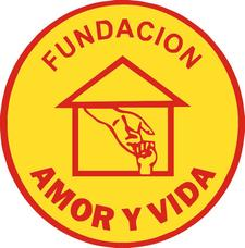 Aids Family Fund - Benefitting Fundacion Amor y Vida logo
