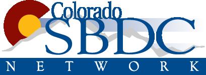 4th Annual Southwest Colorado Women's Small Business...