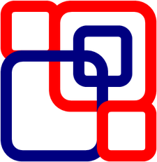 GeoEnable® logo