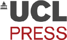 UCL Open Access/ UCL Press logo