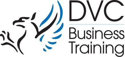 Dearne Valley College Business Conference